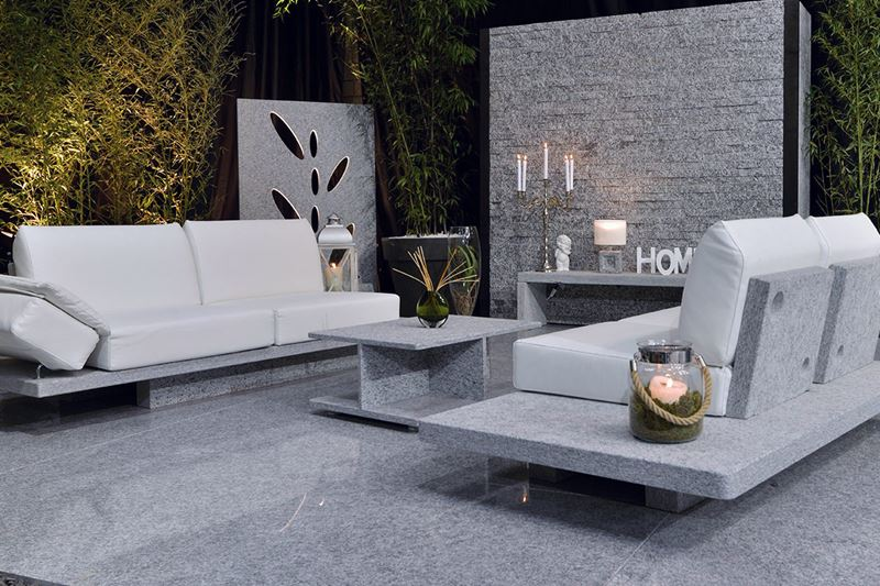 sofa-living-granite_Giannini-Graniti-11.jpg