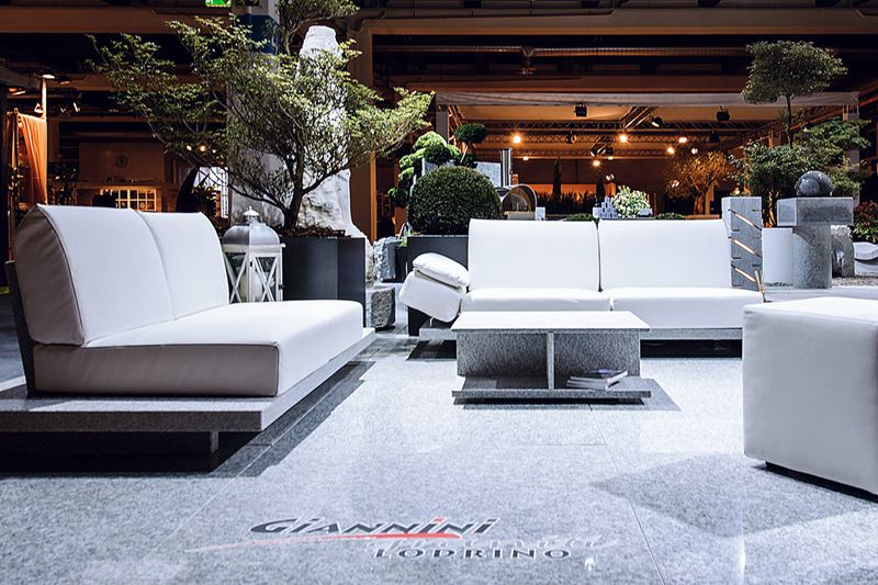sofa-living-granite_sel_Giannini-Graniti-1.jpg