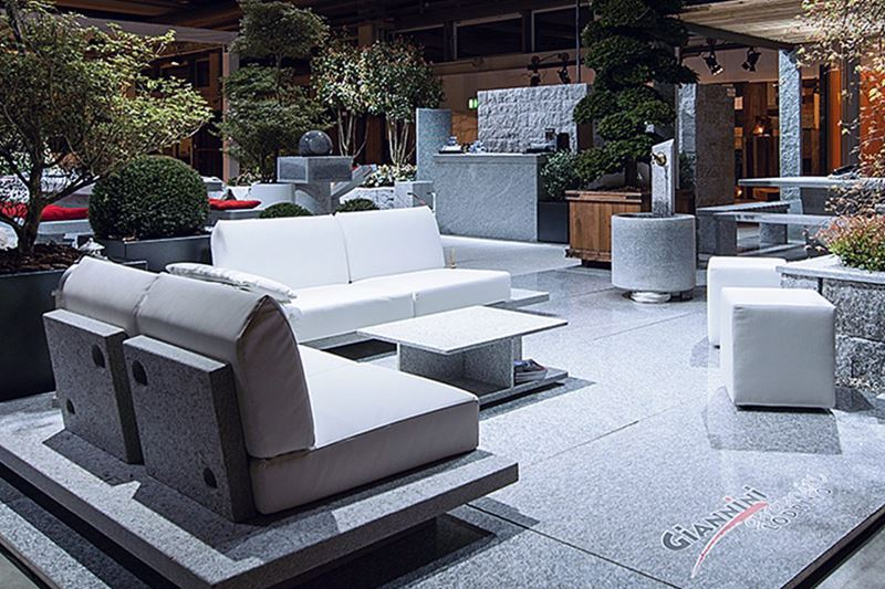 sofa-living-granite_sel_Giannini-Graniti-2.jpg