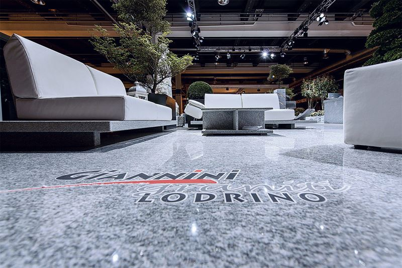 sofa-living-granite_sel_Giannini-Graniti-4.jpg