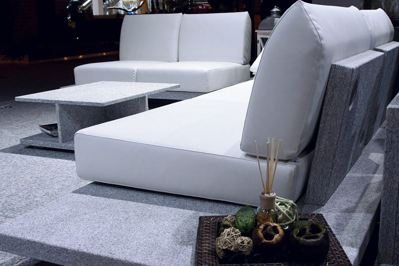 sofa-living-granite_sel_Giannini-Graniti-5.jpg
