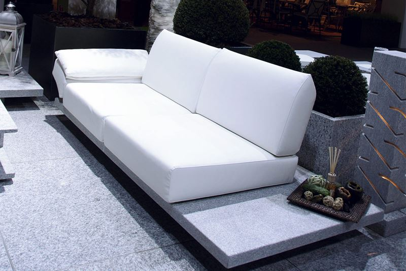 sofa-living-granite_sel_Giannini-Graniti-6.jpg